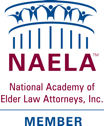 National Academy of Elder Law Attorneys, Inc.